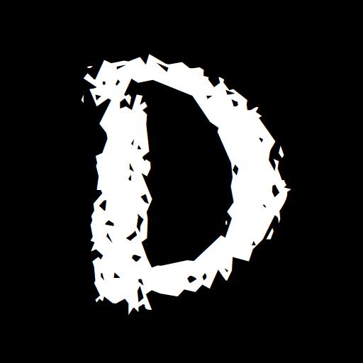 Définitions - Le jeu du dictionnaire