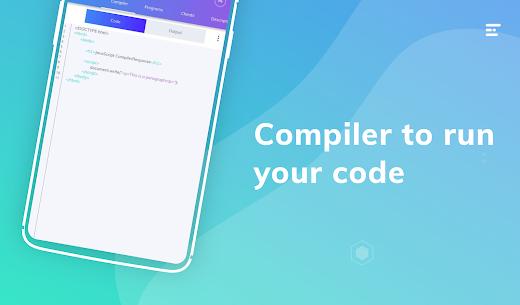 Learn Javascript 4