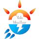 Yala Weather APK