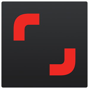 download Shutterstock Contributor apk