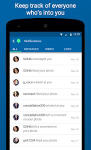 Match™ Dating - Meet Singles screenshot 5