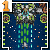 SpaceShip Games | Game of Space War Free 3
