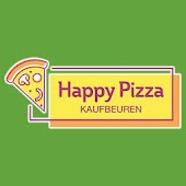 Happy Pizza Kaufbeuren