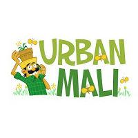 urbanmali