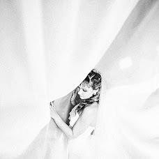 Wedding photographer Anastasiya Fedyaeva (naisi). Photo of 30.07.2017