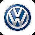 Volkswagen Vento icon