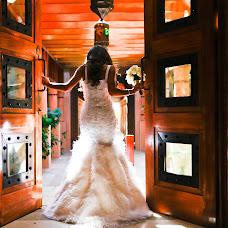 Hochzeitsfotograf Dawn Appel (Dlastyle). Foto vom 07.12.2018