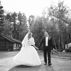 Свадебный фотограф Дмитрий Бабенко (dboroda). Фотография от 11.01.2015