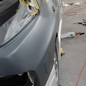 RX-7 FC3Sのカスタム事例画像 ひろさんの2021年08月23日01:00の投稿