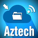 Aztech Storage