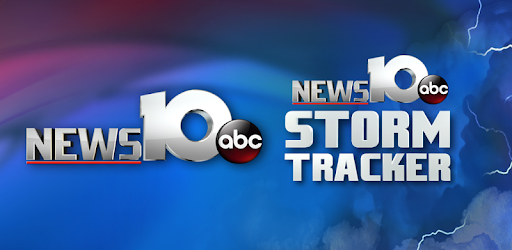 WTEN Storm Tracker - NEWS10 We - Apps on Google Play
