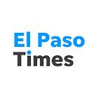 El Paso Times icon
