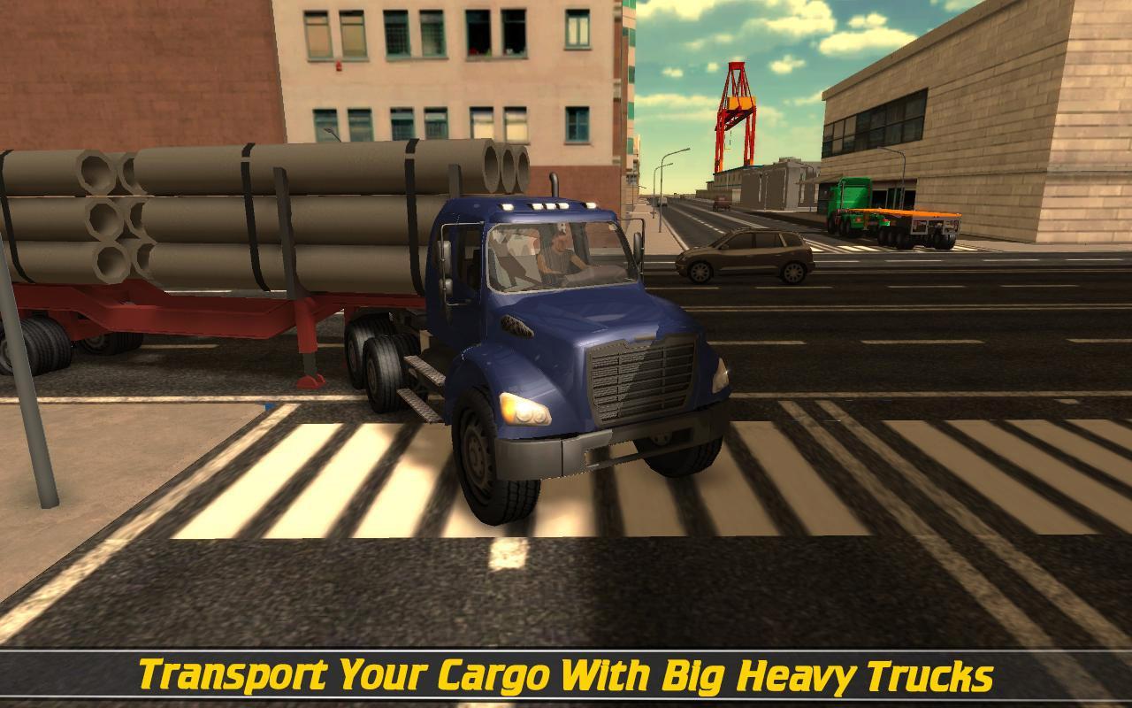Cargo-Ship-Construction-Crane 23