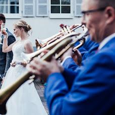 Hochzeitsfotograf Nina Shloma (shloma). Foto vom 25.02.2018