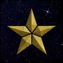 Supernova Club icon