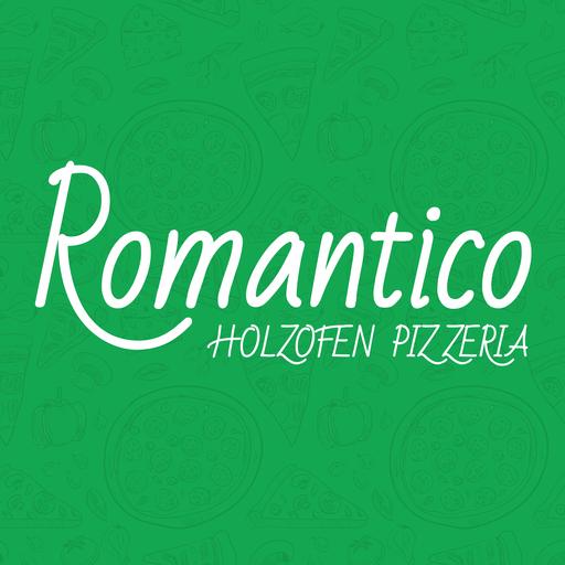 Pizzeria Romantico APK
