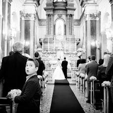 Wedding photographer Gianni Coppola (giannicoppola). Photo of 08.07.2016