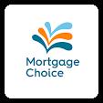 Mortgage Choice Loan Helper
