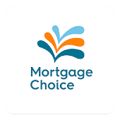 Mortgage Choice Loan Helper