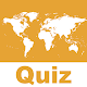 Download The Geography Quiz For PC Windows and Mac