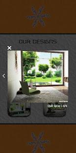 App Metal Door Grill Design APK for Windows Phone