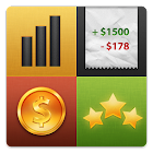 CoinKeeper Classic icon