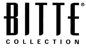 Bitte Collection