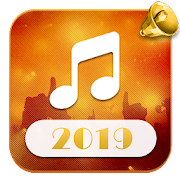 Cool Popular Ringtones 2019 \ud83d\udd25 | New for Android