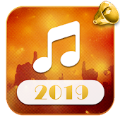 Cool Popular Ringtones 2019 ?? | New for Android Icon