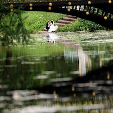Wedding photographer Konstantin Gurkin (koostyn). Photo of 09.07.2017