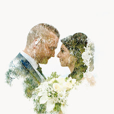 Wedding photographer Vincenzo Covelli (vincecove). Photo of 17.05.2015