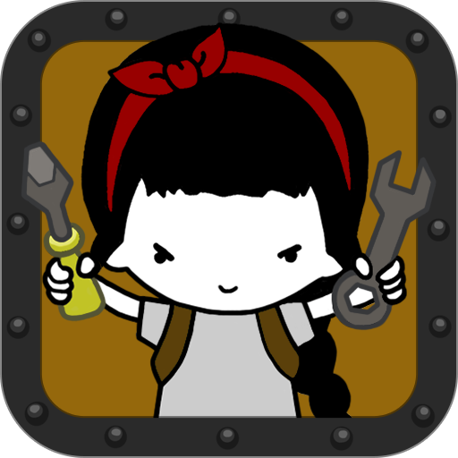 MechaNika APK Cracked Download