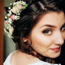 Wedding photographer Evgeniya Anfimova (Moskoviya). Photo of 31.03.2015