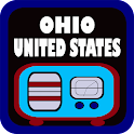 Ohio USA Radio icon