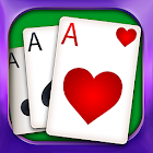 Solitaire Epic 1.0.8