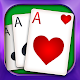 Solitaire Epic Android apk