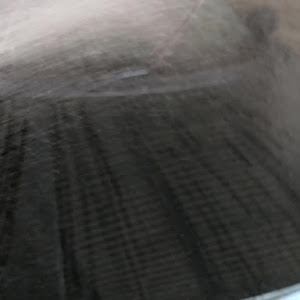 CR-Z ZF2 Master labelのカスタム事例画像 Farina さんの2020年04月05日14:19の投稿