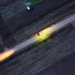 フィットシャトル GP2 2011 ハイブリッドのカスタム事例画像 Chibimal SVさんの2020年11月02日06:01の投稿