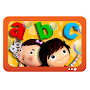 English Songs For Kids - Free for All Soft APK icon