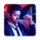 Download Sarkar Lyrics For PC Windows and Mac