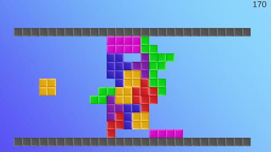 Ultra Blocks - náhled