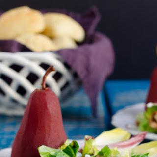 Endive Lettuce Recipes