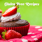 Gluten Free Recipes - Easy Gluten Free Diet Ideas