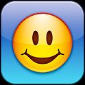 SMS Sprüche icon