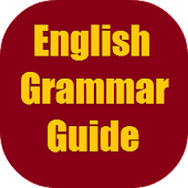 English Grammar Offline App