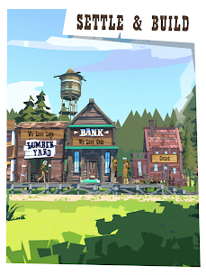 The Trail Mod Apk 9199 [Unlimited Money + Unlocked] 10