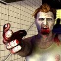 Zombie Virus Conspiracy icon