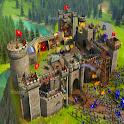 Build Total Battle icon