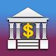 Stock Market Simulator for PC Windows 10/8/7