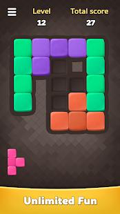 Blocks Box - náhled